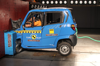 microcar-for-profiles