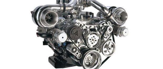motor-biturbo-620x264