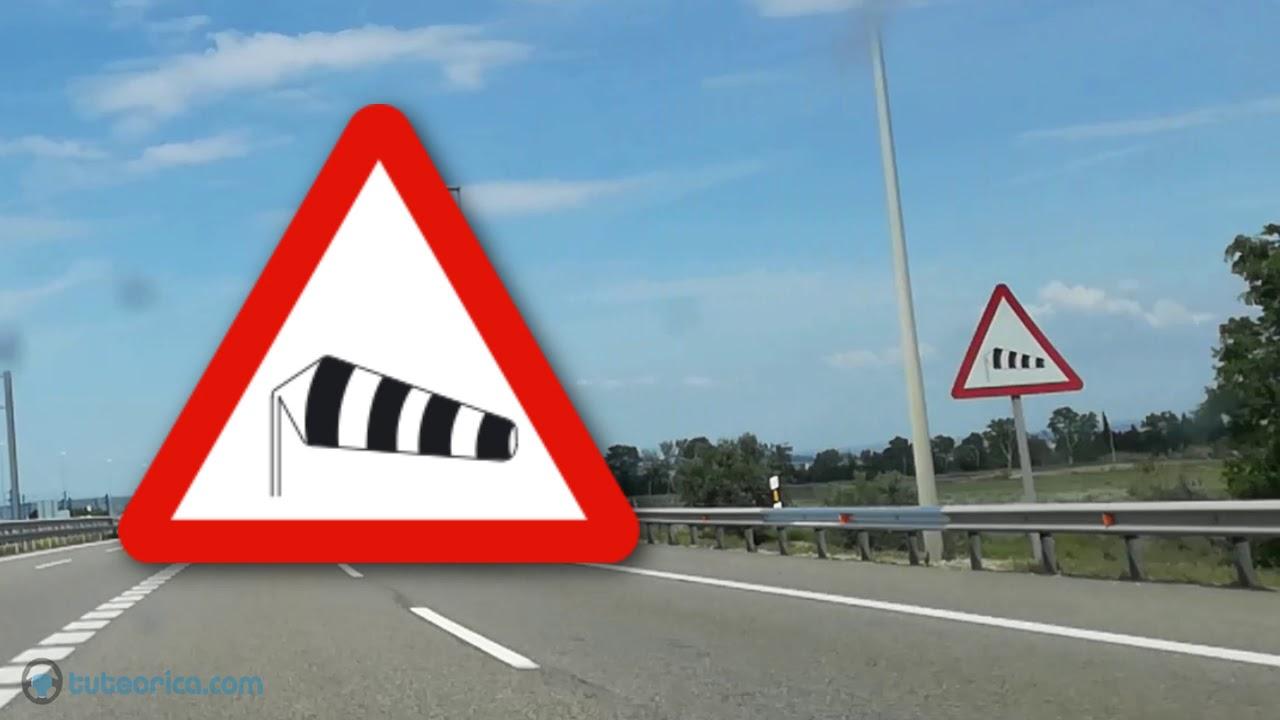 3 consejos esenciales para la conducción con viento