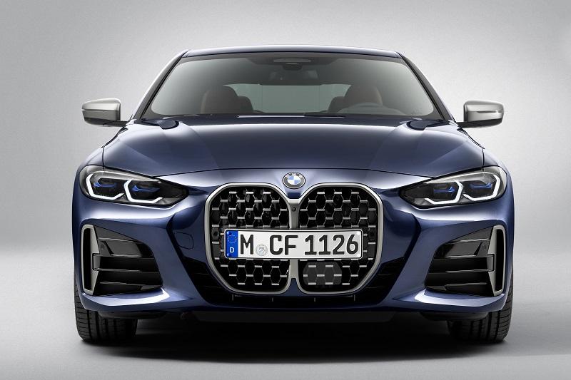 Tertulia AutoFM: Segunda generación del BMW Serie 4, nuevo Volkswagen Arteon y Especial furgonetas camperizadas