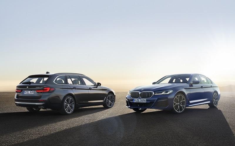 Tertulia AutoFM: Cierre de Nissan, el futuro de SEAT y nuevo BMW Serie 5