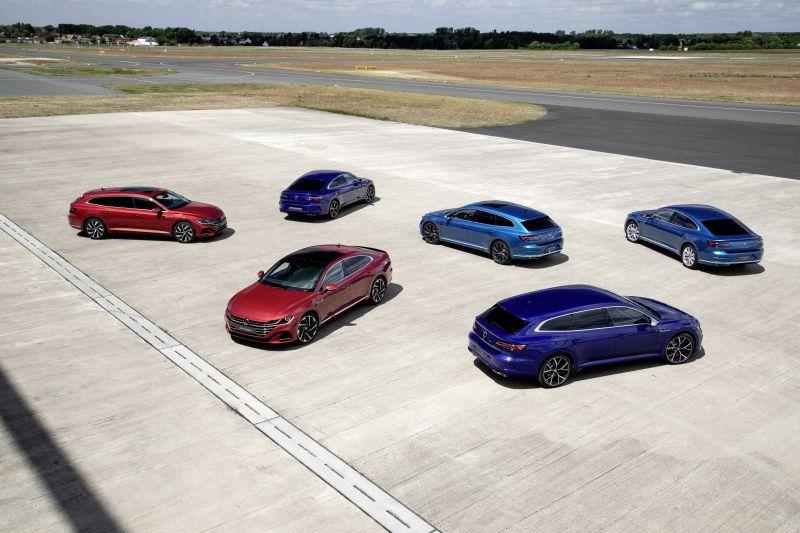 Especial AutoFM: Los impuestos que paga un coche en España