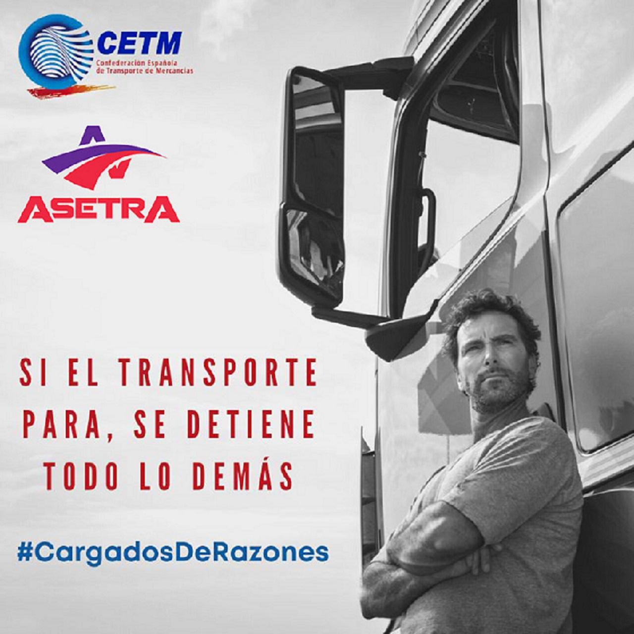 camioneros_podcast_autofm
