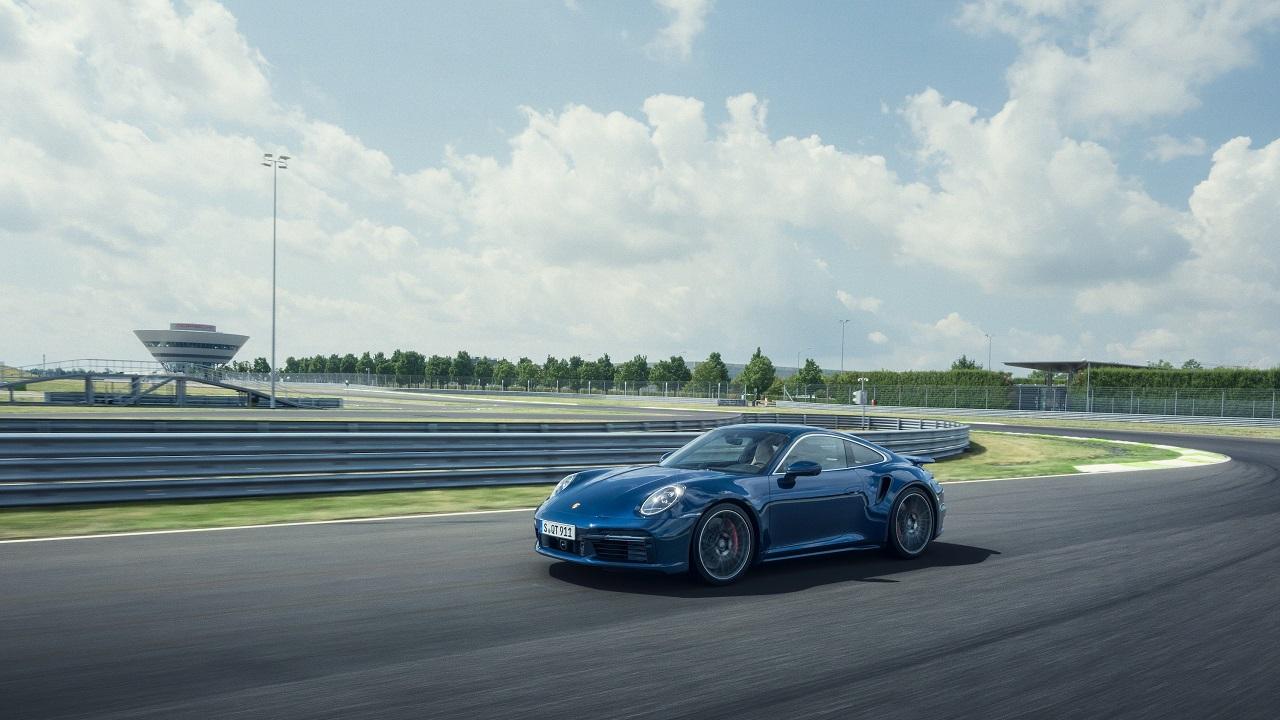 Tertulia AutoFM: Podcast Especial Porsche