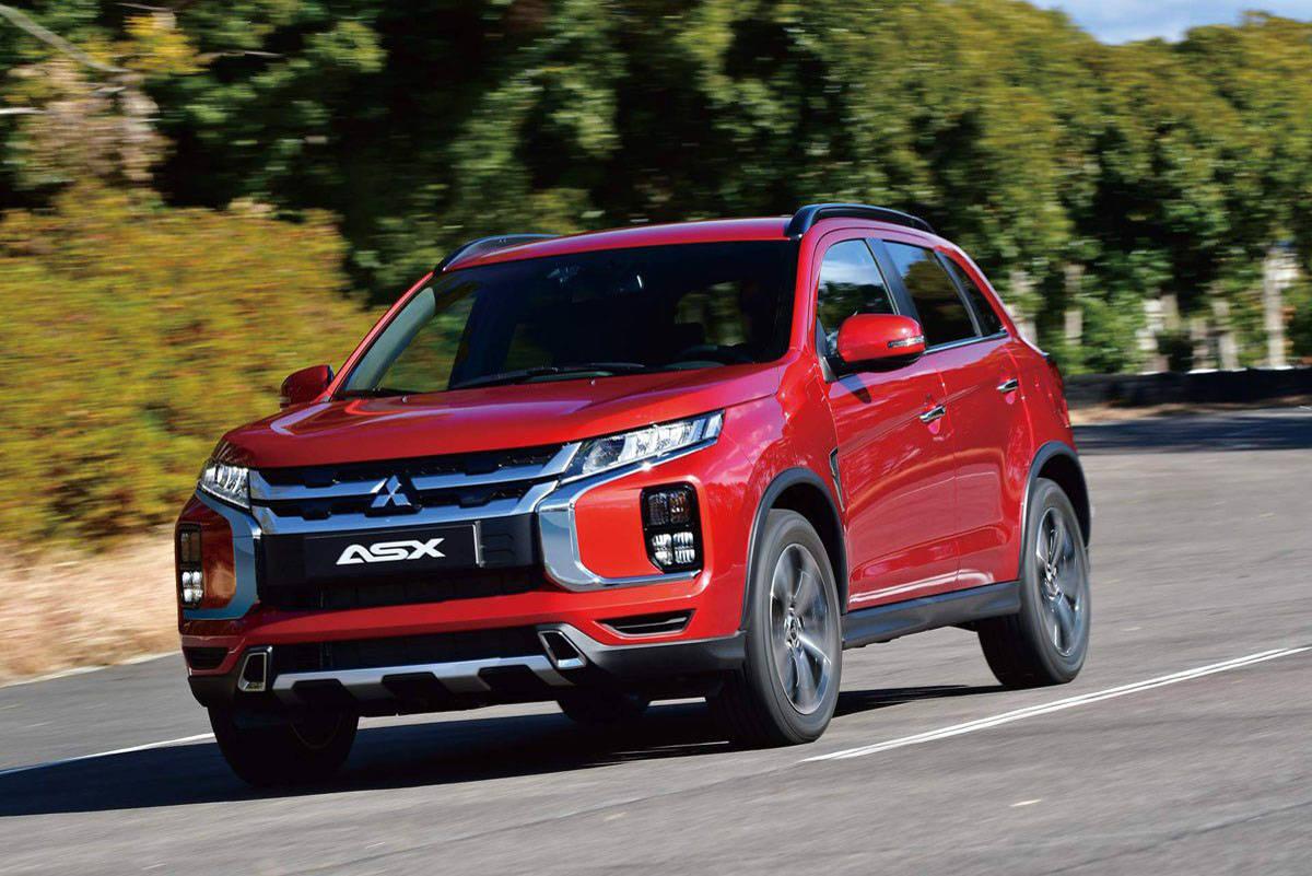 Tertulia AutoFM: Mitsubishi abandona Europa