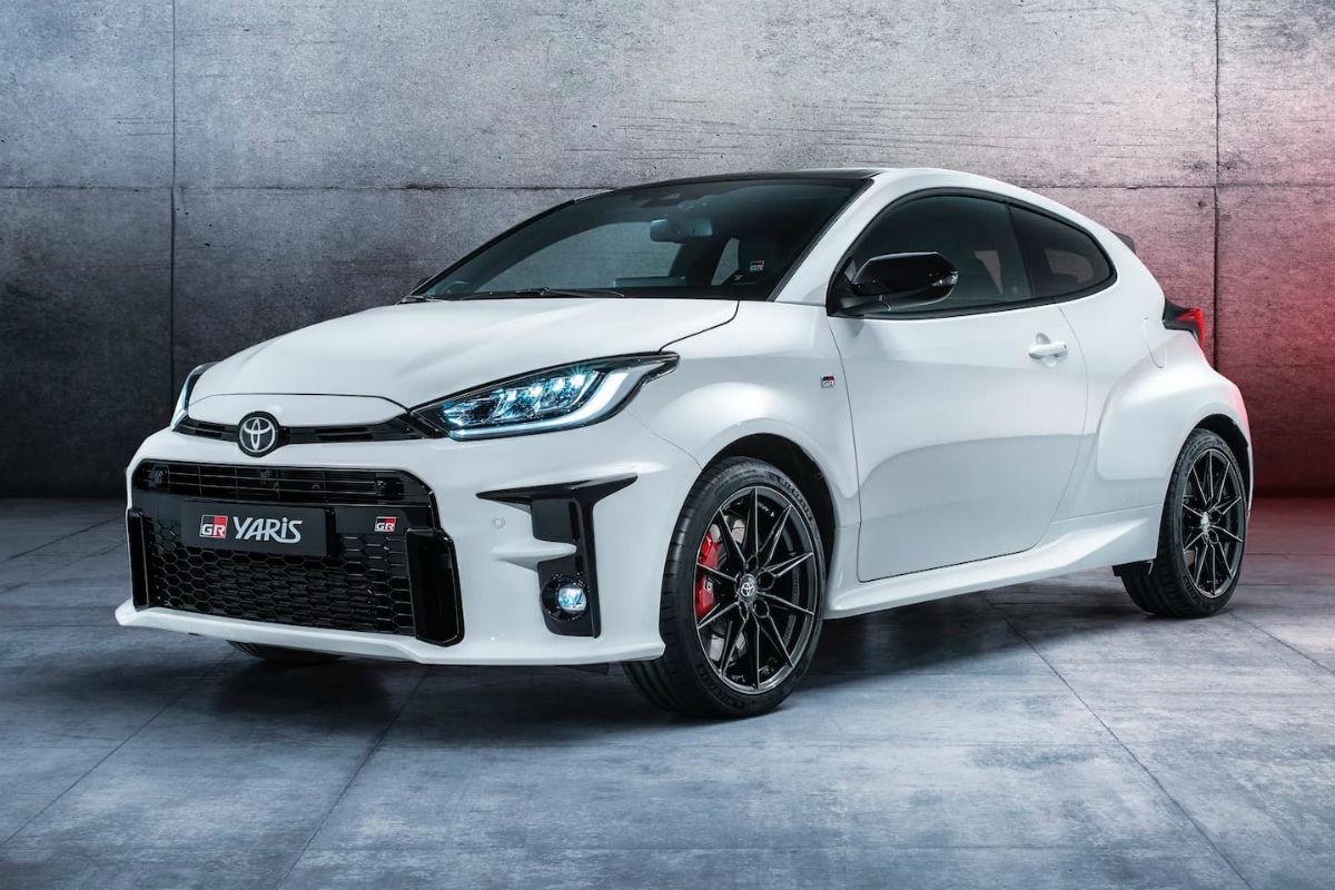 Tertulia AutoFM: Especial Toyota