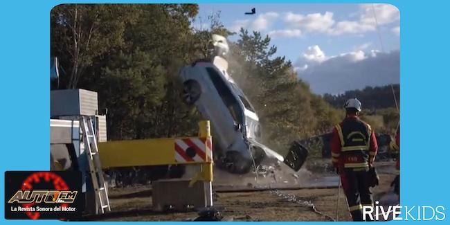 crash_test_frontal_extremo_volvo