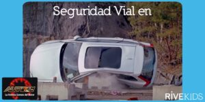 crash_test_lateral_extremo_volvo