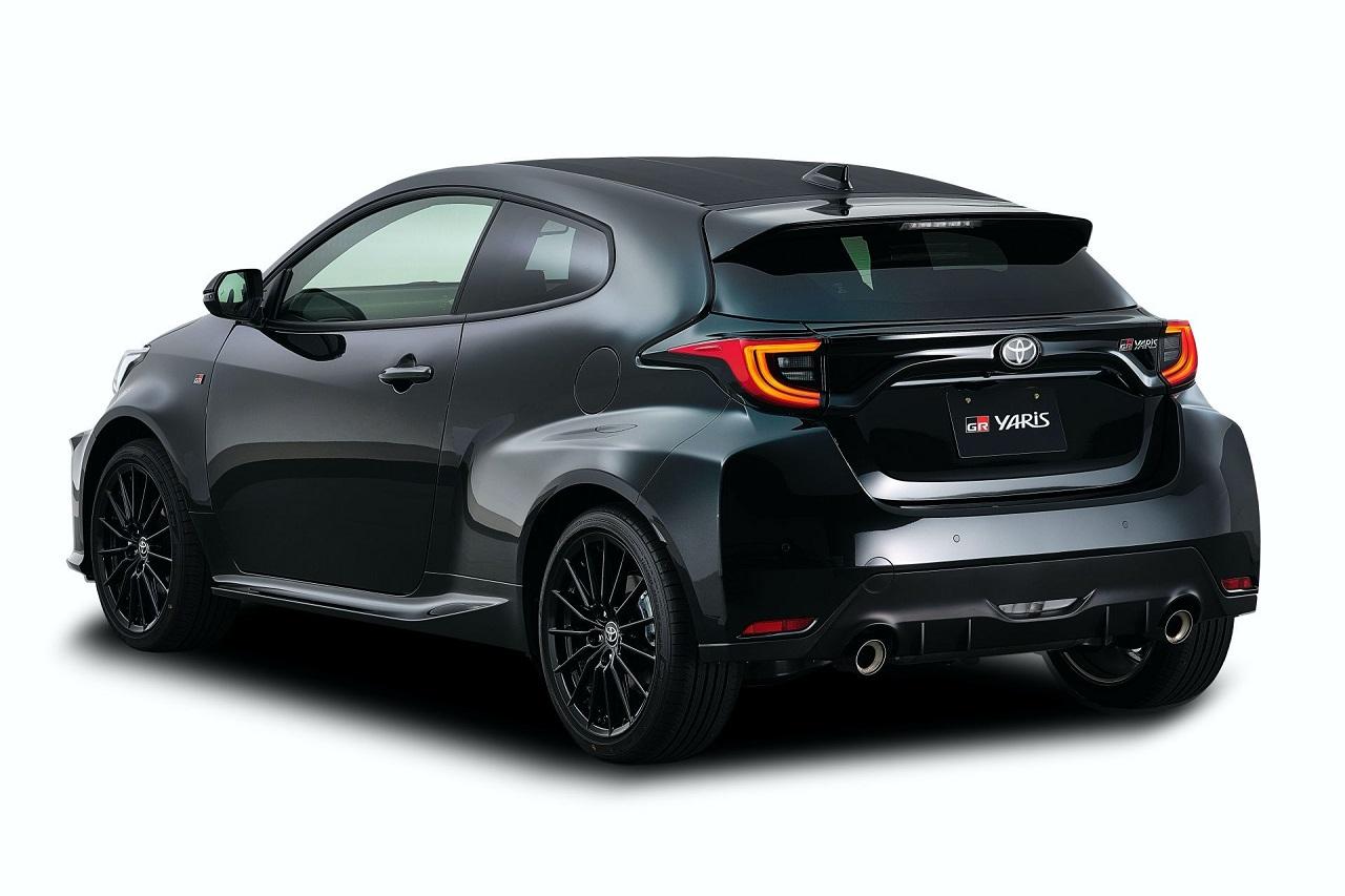 Tertulia AutoFM: Prueba Toyota GR Yaris