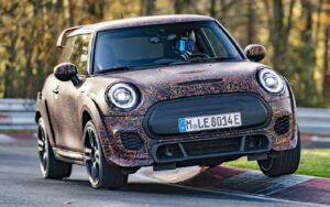 MINI_John_Cooper_Works_electrico_autofm