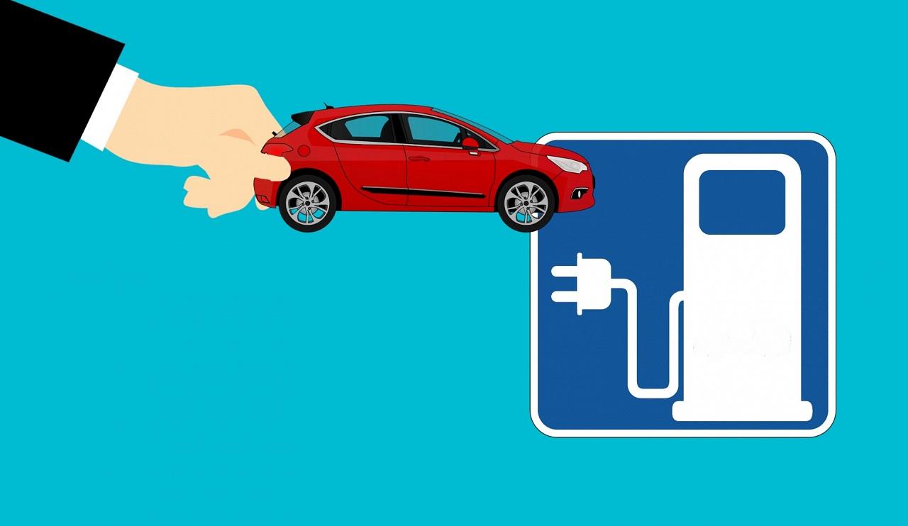 Especial AutoFM: El impacto oculto del coche eléctrico