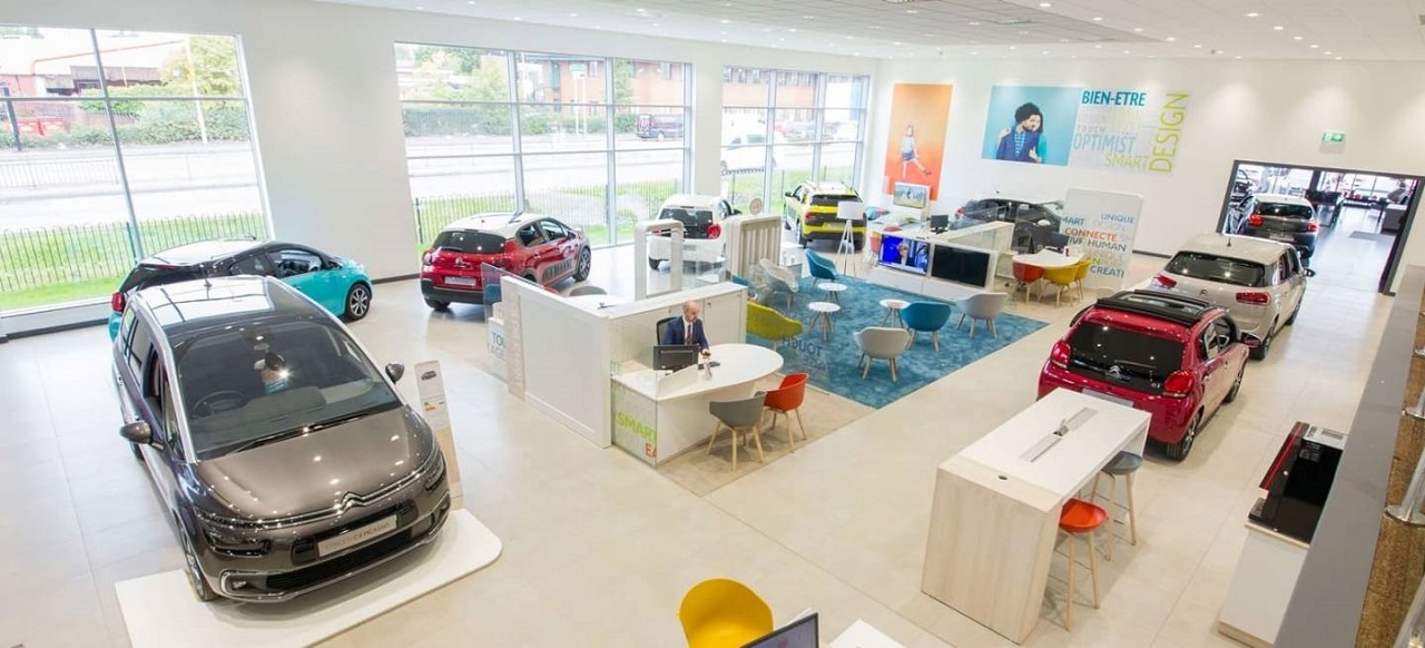 Tertulia AutoFM: Los coches del 2020