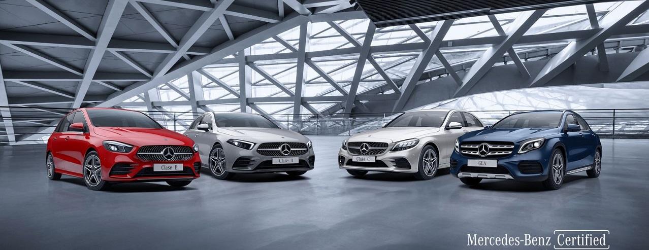 Especial AutoFM: Mercedes-Benz, actualidad y futuro.