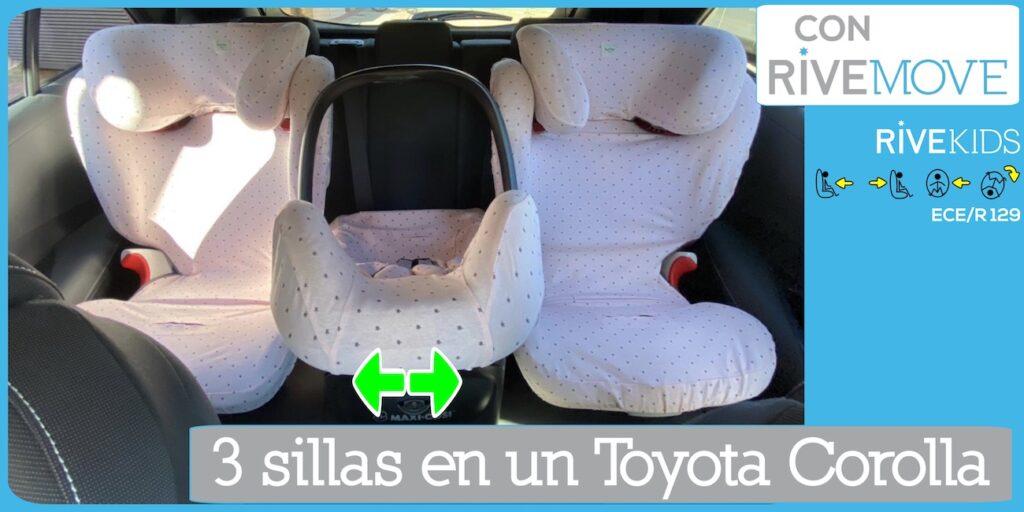 3_sillas_coche_toyota_corolla_rivemove_autofm