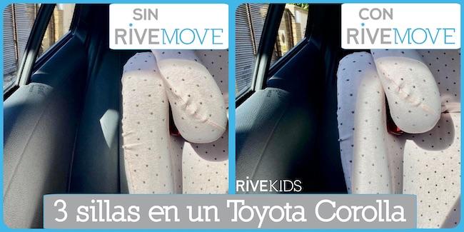 silla_coche_toyota_corolla_autofm
