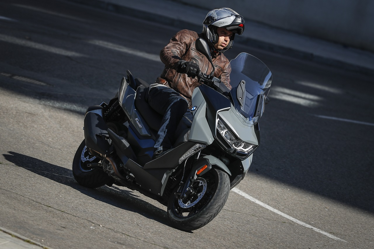 AutoFM Motos: ¿Qué moto comprar para el carnet A2?