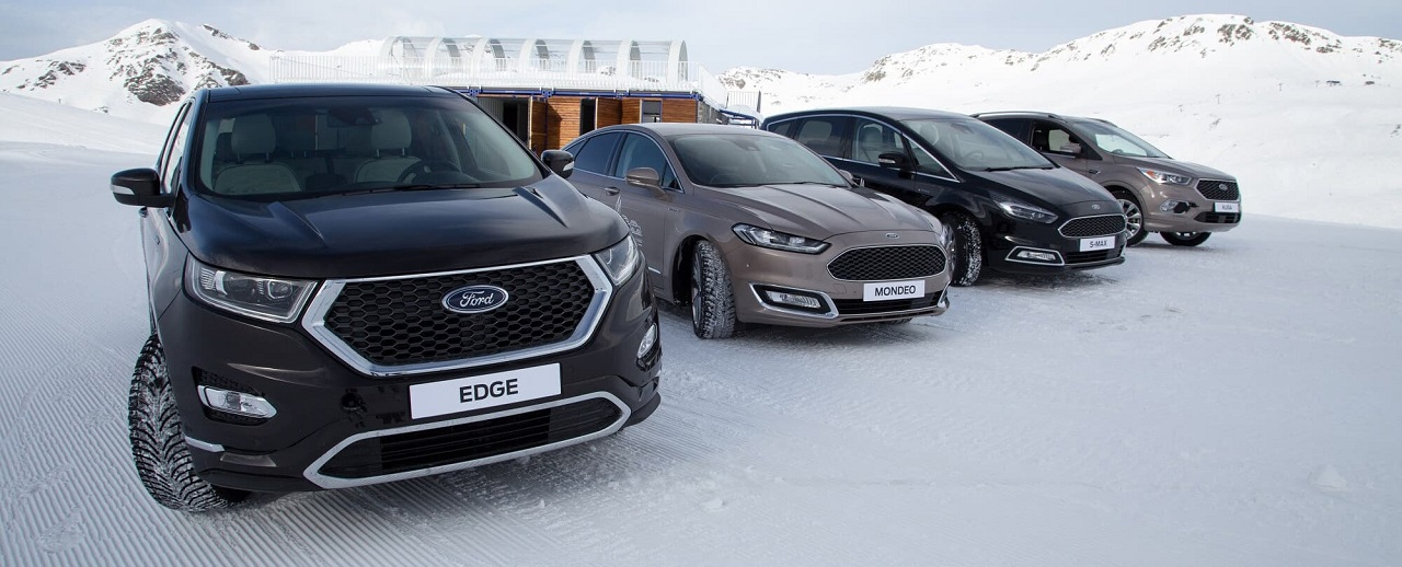 ford_coches_autofm