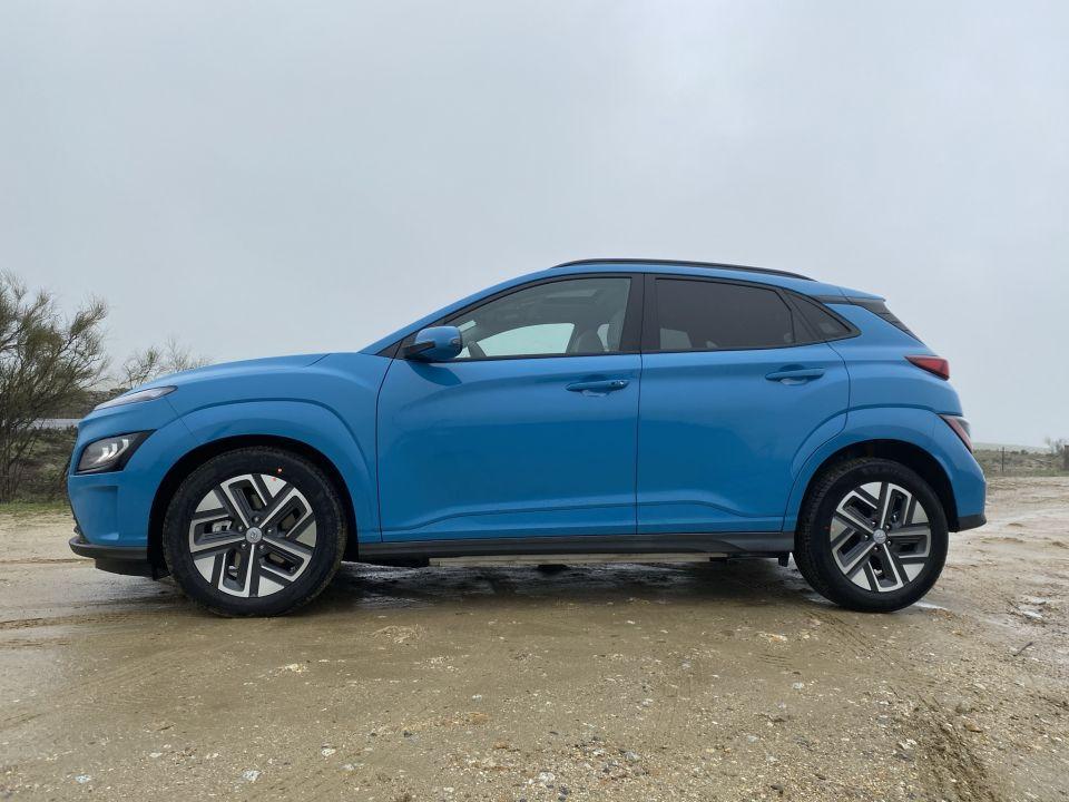 Especial AutoFM: Actualidad Hyundai y prueba Kona 2021