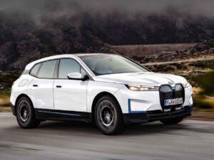 BMW_iX_AutoFM