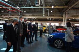 Plan_industrialización_Renault_AutoFM
