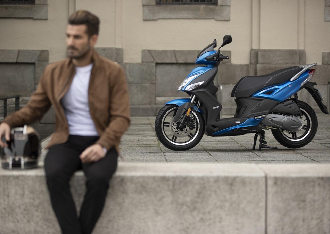 Motos de 125 cc: analizamos el mercado y el carnet para su uso