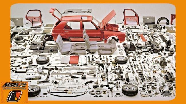 accesorio_aftermarket_SRI_recambio_coche