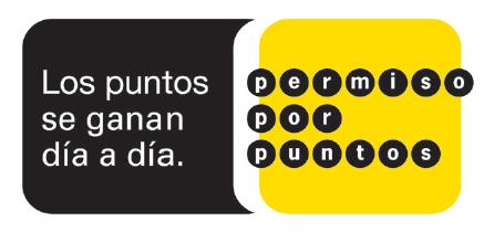 permiso_por_puntos