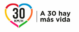 30_mas_vida_dgt_autofm