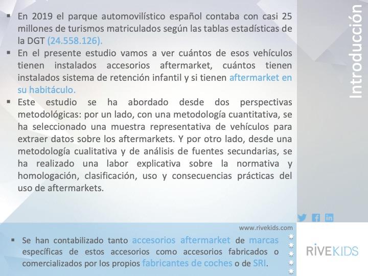 accesorios_aftermarket_españa_Rivekids_25_millones_coches_autofm_3