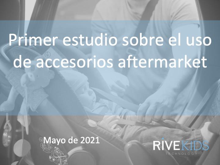 accesorios_aftermarket_españa_Rivekids_autofm_1