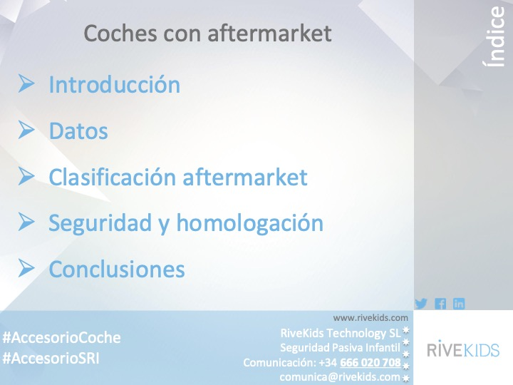 accesorios_aftermarket_españa_Rivekids_autofm_2