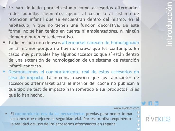 accesorios_aftermarket_españa_Rivekids_autofm_4