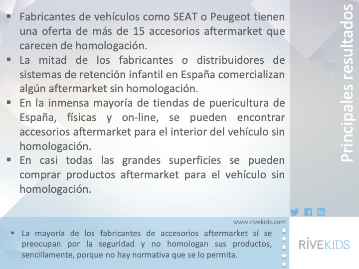 accesorios_aftermarket_espana_Rivekids_autofm_9