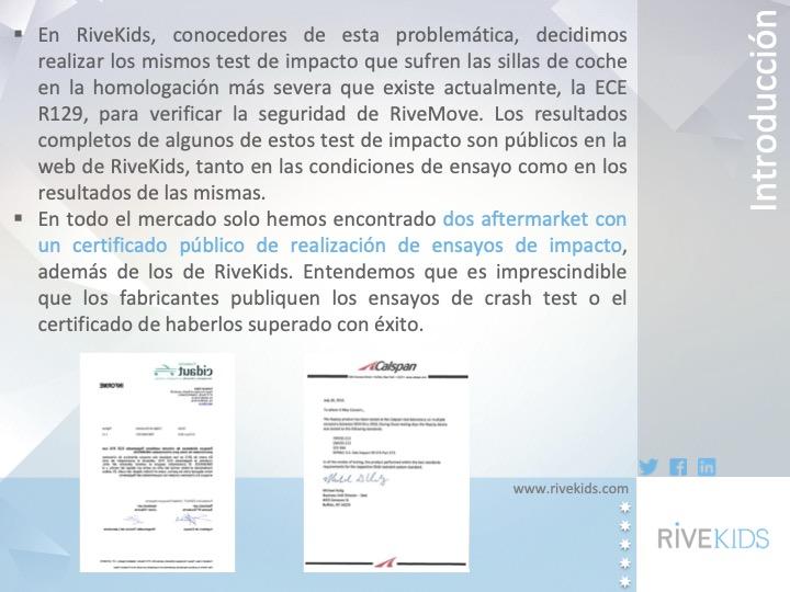 accesorios_aftermarket_españa_Rivekids_certificado_autofm_5