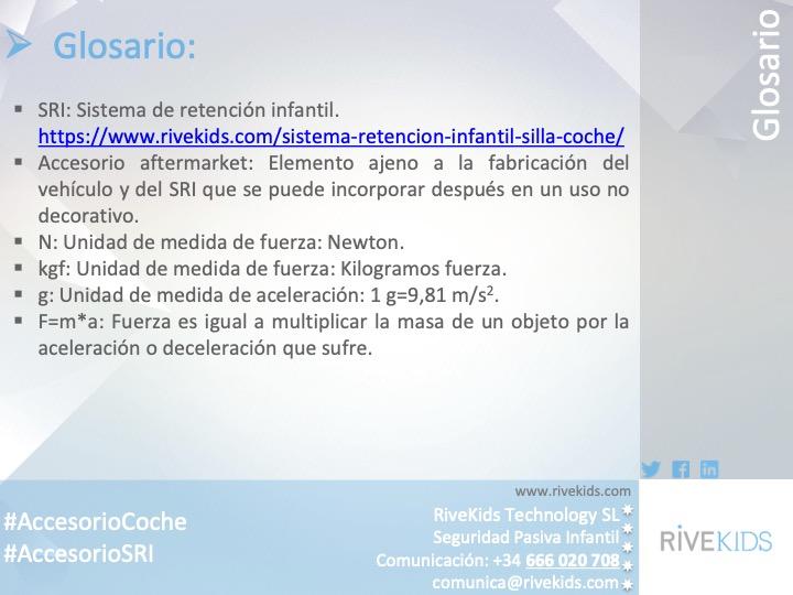 accesorios_aftermarket_españa_Rivekids_definiciones_20