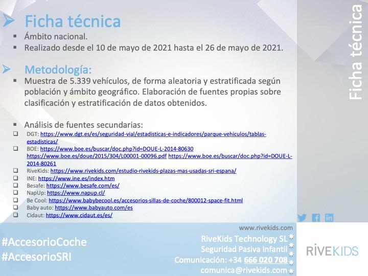 accesorios_aftermarket_españa_Rivekids_ficha_técnica_19