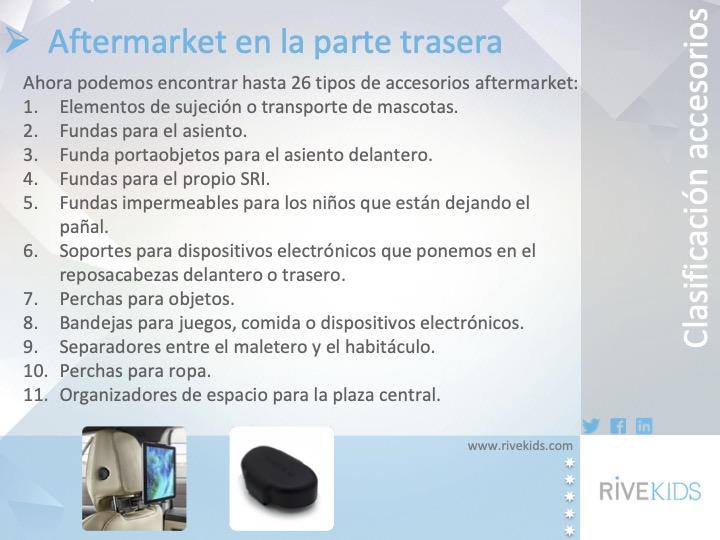 accesorios_aftermarket_españa_Rivekids_plazas_traseras_autofm_11