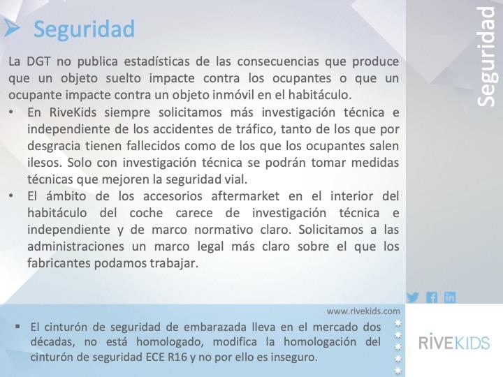 accesorios_cinturon_seguridad_embarazada_españa_Rivekids_autofm_17