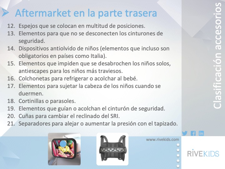 espejo_accesorio_aftermarket_españa_Rivekids_autofm_12