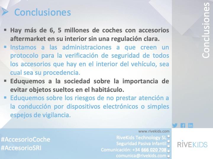 peligros_accesorios_aftermarket_españa_Rivekids_autofm_18