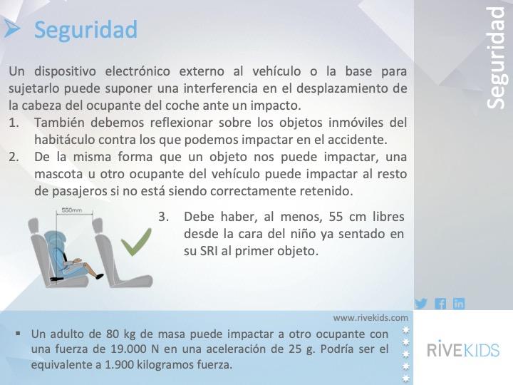seguridad_aftermarket_españa_Rivekids_autofm_16