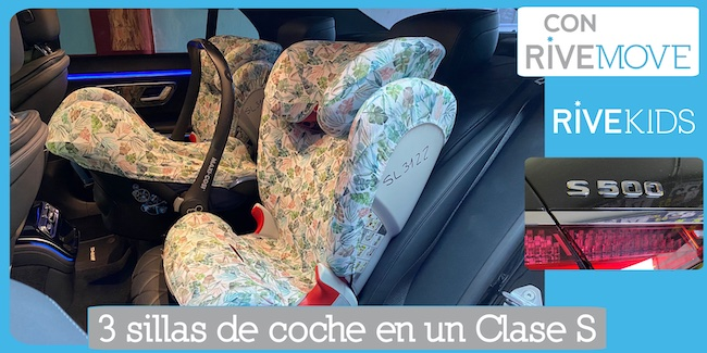 3_silla_coche_autofm_rivekids_mercedes_clase_S