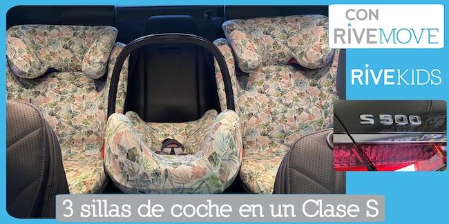 3_silla_coche_autofm_rivemove_mercedes_clase_S