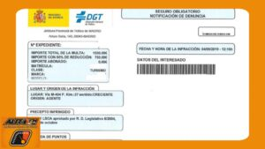 multas_trafico_autofm