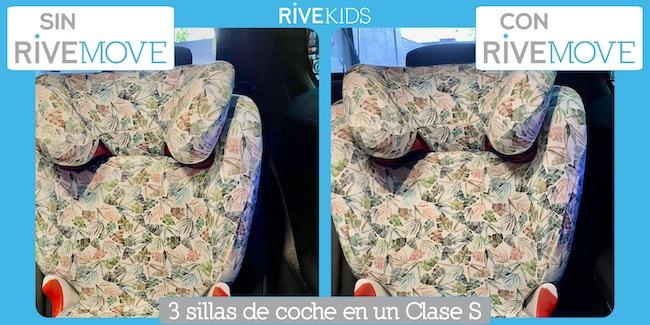 rivekids_mercedes_clase_S_autofm