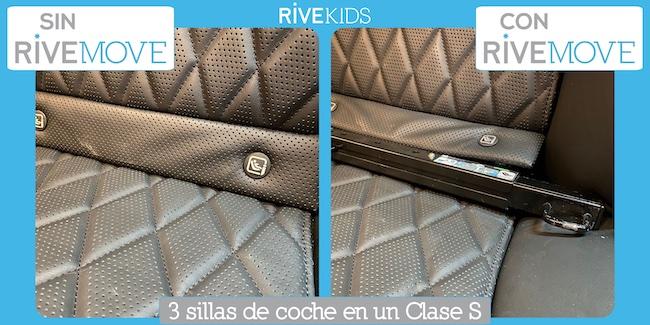 rivemove_mercedes_clase_S_autofm