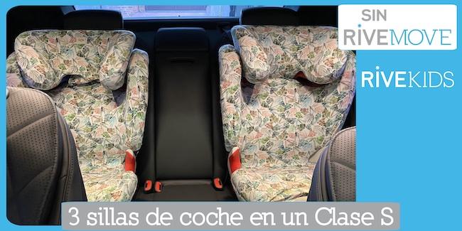 sillita_infantil_mercedes_clase_S_autofm