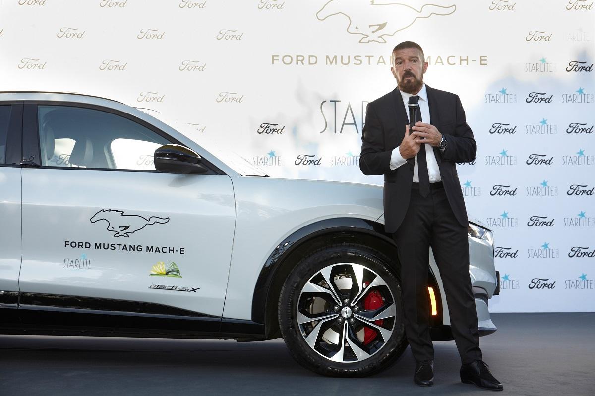 Tertulia AutoFM: Especial Ford