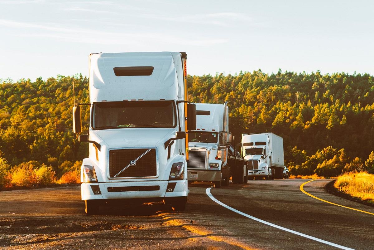 El sector del transporte en peligro por falta de camioneros